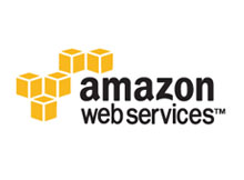 Membuat Access Key ID dan Secret Access Key di Amazon AWS