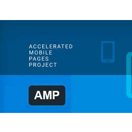 Install Google AMP (Accelerated Mobile Pages) di WordPress