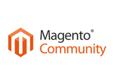 "Magento Error ""cache_dir must be a directory"" [Solved]"