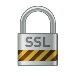 SSL, S-HTTP, HTTPS dan S/MIME
