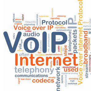 Telp voip Indonesia
