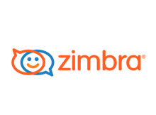 Ebook Zimbra Administrator Guide
